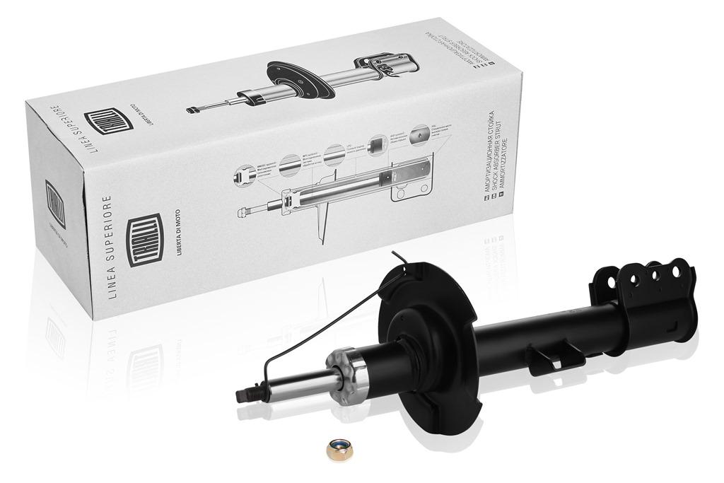 Амортизатор (стойка) передний правый для автомобиля Ford Maverick/Escape (00-) TRIALLI фото