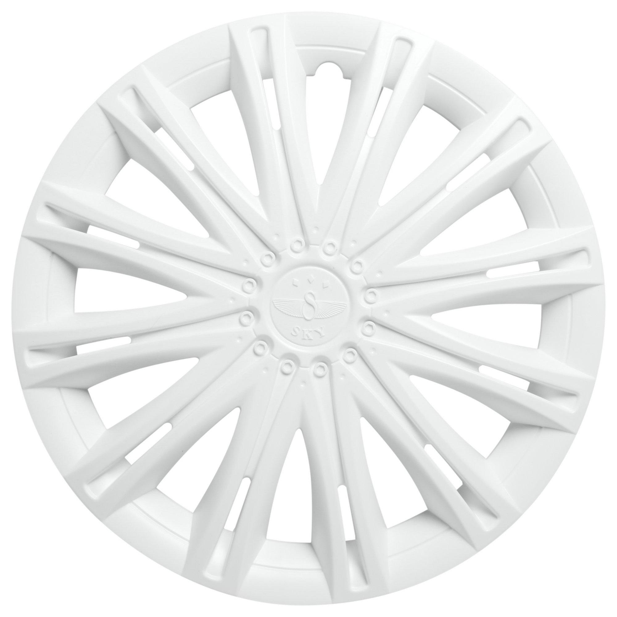 Колпаки колесные 13