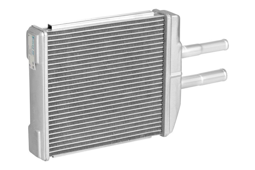 Радиатор отопителя Epica (06-) LUZAR фото